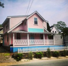 $1800. PF  walk to beach. House vacation rental in Gloucester from VRBO.com! #vacation #rental #travel #vrbo