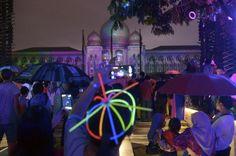 Sea parte del Festival de la luz y el movimiento en Malasia. Visite nuestra página y sea parte de nuestra conversación: http://www.namnewsnetwork.org/v3/spanish/index.php #bernama #nnn #malasia #malaysia #cultura #festival #entretenimiento #luz #farandula #justicia #artes #fotos #noticias