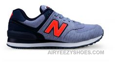 Buy Balance 574 2016 Men Cornflowerblue New Release from Reliable Balance  574 2016 Men Cornflowerblue New Release suppliers.Find Quality Balance 574  2016 ...