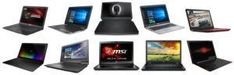 The idea of buying a laptop for games?.. Here are the best deals market.Com Asus Computer Dell Gaming HP laptop Lenovo Market.Com Offers Souq Souq.com Special | #Tech #Technology #Science #BigData #Awesome #iPhone #ios #Android #Mobile #Video #Design #Innovation #Startups #google #smartphone |