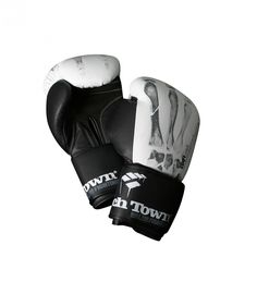 d44ac634cdd After doing some searching I ve decided upon the PunchTown Bxr Mkii as my  next pair of boxing gloves