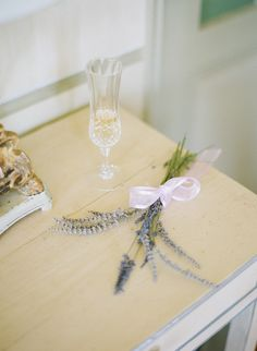 When Greg Finck and Lavender And Rose join forces, amazing French weddings unfold. This summertime chateau affair nestled in the heart of Provence. Complete with a host of pretty . French Chateau, French Wedding, Rustic Style, Provence, Style Me, Projects To Try, Wedding Inspiration, Table Decorations, Classic