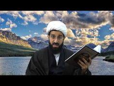 Capitulo 12, El matrimonio en el islam, La Mujer que molesta a su Marido...