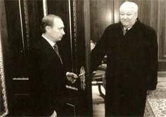 Владимир Путин и КГБ: мало правды, много лжи - MSMH Nashdom.us