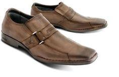 c28634f7c2 Image result for sapatos masculinos social importados 2014