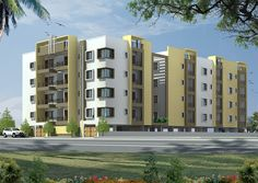 3 and 4bhk apartment in whitefield