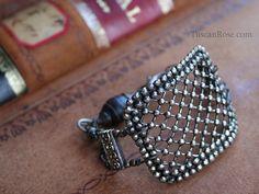 Edgewood Forest bracelet