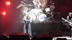 70s,black sabbath,Geezer Butler,Hard #Rock,#Hardrock,#Hardrock #80er,hd,Heavy Metal,#Live #2016,ozzy osbourne,#Rock Musik,#Saarland,#Sound,tommy clufetos,Tony Iommi Black Sabbath – Black Sabbath – Arena di Verona #2016 - http://sound.saar.city/?p=22987