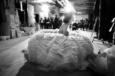 Dans les coulisses des ateliers Dior haute couture http://www.vogue.fr/mode/news-mode/diaporama/dans-les-coulisses-des-ateliers-dior-haute-couture/10190/image/636027#3