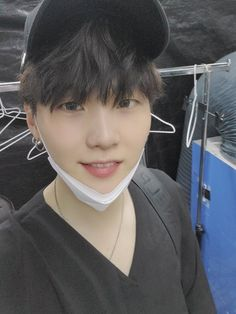 Foto Bts, Bts Photo, Yoongi, Record Producer, Boy Scouts, Photo Cards, Boy Bands, Jimin, Korea