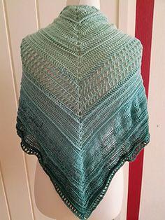 Opak pattern by Jasmin Örnos