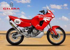Motorcycle Design, Cbr, Proposals, Vehicles, Honda, Concept, Wedding Proposals, Car, Proposal