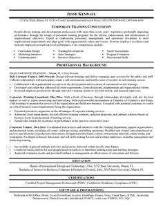 Job Interview Question Database With Answers
