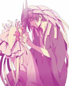 Natsume Yuujinchou (Natsume's Book Of Friends ) - Yuki Midorikawa - Image - Zerochan Anime Image Board Me Me Me Anime, Anime Guys, Natsume Takashi, Hotarubi No Mori, Anime Suggestions, Cool Anime Pictures, Natsume Yuujinchou, Anime Crossover