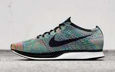 c33a888cffd61 Image result for nike flyknit Nike Flyknit Racer