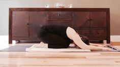Get Unstuck: Yin Yoga to Reverse Winter Stagnation | Yoga Journal