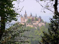 I want a castle...*sigh*