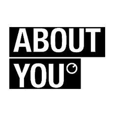 Simple Jetzt bis zu Rabatt im summersale bei About You