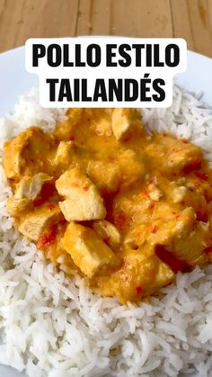 Easy Healthy Recipes, Diet Recipes, Comida Diy, Creepy Pasta Family, Kitchen Recipes, Good Food, Food And Drink, Tasty, Lunch