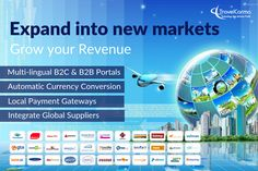TravelCarma provides complete travel technology solutions like travel agency software, Booking Engines, Back Office, Travel API Integration for travel agencies, tour operators & wholesalers. Software Products, Online Travel, Tour Operator, Cloud Based, Car Rental, Travel Agency, Us Travel, Traveling By Yourself, Globe