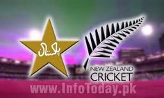 Pakistan vs New Zealand PTV Sports Live Streaming, Watch Ptv Sports Live Online Cricket Match Streaming, PTV Sports Live Stream, Pakistan Vs, Pakistan Urdu, Pakistani Culture, Sporting Live, Cricket Match, New Zealand, January 2016, Hana, Sports