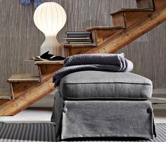 Taburet Licia #homedecor #interiordesign #inspiration #homedesign #decoration Ron, Messenger Bag, Satchel, Plastic, Interior Design, Modern, Bags, Decoration, Home Decor