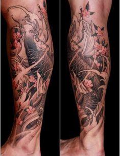 Asian dragon tattoo forearm Most Popular Ideas Dragon Tattoo Forearm, Asian Dragon Tattoo, Forearm Tattoos, Best Leg Tattoos, Trendy Tattoos, New Tattoos, Tattoos For Guys, Hand Tattoos, Koi Tattoo Design