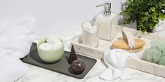 Home page | GOODIEBOX Spa Day At Home, Relax, Wellness, Table Decorations, Home Decor, Home Spa Day, Decoration Home, Room Decor, Home Interior Design