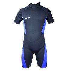 37.19$  Buy now - https://alitems.com/g/1e8d114494b01f4c715516525dc3e8/?i=5&ulp=https%3A%2F%2Fwww.aliexpress.com%2Fitem%2FSports-free-diving-wetsuit-3mm-neoprene-short-pants-sleeves-2016-new-Layatone-B1619%2F32646502979.html - Sports Free Diving Wetsuit 3mm Neoprene Short Pants Plus-size Sleeves 2016 New Layatone B1619 37.19$