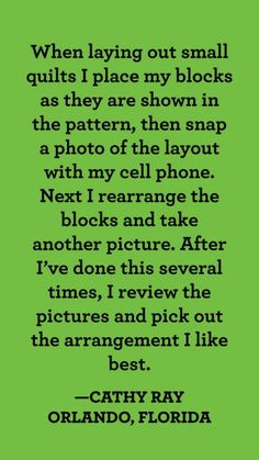 Sewing Lessons, Sewing Hacks, Sewing Crafts, Sewing Projects, Sewing Tips, Free Motion Quilting, Quilting Tips, Hand Quilting, Quilt Patterns