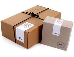 pack postales regalar navidad - Buscar con Google