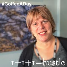 Today Sue Wiltz and I talked about how Content Pros hustle for My CoffeeADay Initiative: 1 Coffee, 1 Person, Every Day.   http://coffeeaday.net/post/117274673606/today-sue-wiltz-and-i-talked-about-how-content
