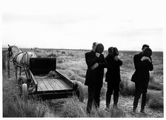 The-Mennonites-by-Larry-Towell-10