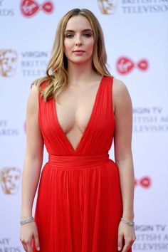 These Jodie Comer pictures are her hottest photos ever. We found sexy images, GIFs (videos,) & wallpapers from various bikini and/or lingerie photo shoots. Jodie Comer, British Actresses, Instagram Models, Instagram Makeup, Instagram Girls, Look At You, Beautiful Celebrities, Beautiful People, Beautiful Women