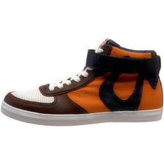c068a6172bc True Religion Men s Ace Hi-Top Sneaker  42.50
