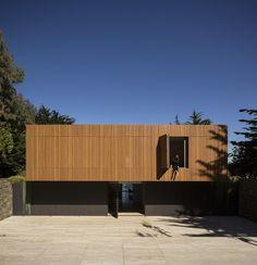 Galeria - Casa Rocas / Studio MK27 + 57STUDIO - 11