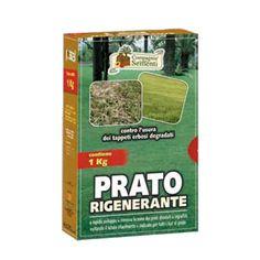 PREZZO BRICOPRICE.IT € 7.5 PRATO RIGENERANTE KG1 Clicca qui http://www.bricoprice.it/shop/shop/prato-e-siepi/prato-rigenerante-kg1/