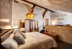 New Lodging is running the gamut across the state. Here's a look at some of the newest concepts The Art Hotel. A new 165-room boutique hotel in Denver is expected to open in late 2014, showcasing a...