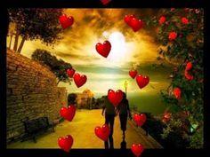 (809) ~♥~Halte fest, den der dich liebt ~♥~ Michael Holm~♥~.WMV - YouTube Michael Holm, Bmg Music, Henry David Thoreau, Music Artists, Songs, Youtube, Videos, Painting, Happy