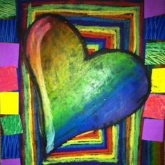 Jim dine |Pinned from PinTo for iPad|