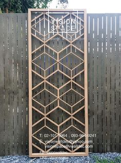 Cheap Home Christmas Decorations Grill Gate Design, Window Grill Design Modern, Balcony Grill Design, Steel Gate Design, Balcony Railing Design, Door Gate Design, Door Design Interior, Main Door Design, House Front Design