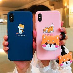 Cellphones & Telecommunications Delicious Pink Japanese Anime Kawaii Cartoon Sailor Moon Caso De Telefone Para Apple Iphone 4 5 6 7 8 Mais X Plus Fundas Coque Capa Phone Bags & Cases