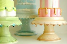 Do you sell or hire Cake Stands? Please visit www.cakeappreciationsociety.com