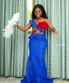 Never Married, Black Bride, Ankara Styles, Pixie Cut, Traditional Wedding, Popular, Couples, Fun, Design