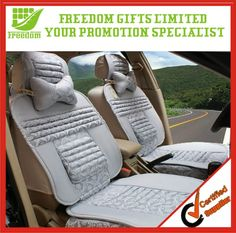 #Seat Covers For Cars, #custom leather car seat, #aftermarket car seats