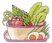 Alimenti consigliati e alimenti da evitare se si è diabetici