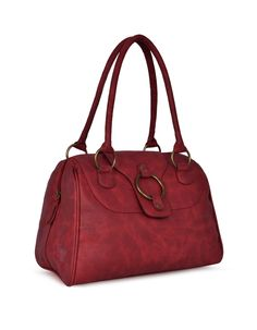 L Florist Wan Red - Rs. 2,575/-  Buy Now at: http://goo.gl/SvUoz5