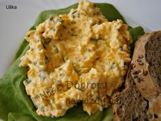 Risotto, Cauliflower, Mashed Potatoes, Vegetables, Ethnic Recipes, Food, Hokkaido, Whipped Potatoes, Cauliflowers