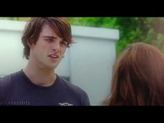 the kissing booth 123 movies