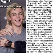 ross lynch imagines hot - Google Search